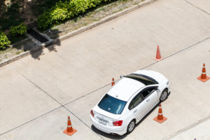 driving-school-test